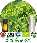 Organic Dill Herb Oil (p) 150x173