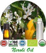 Organic Neroli Oil (p) 150x173